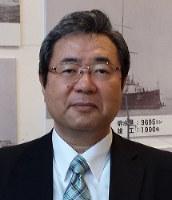 園田寿・甲南大法科大学院教授