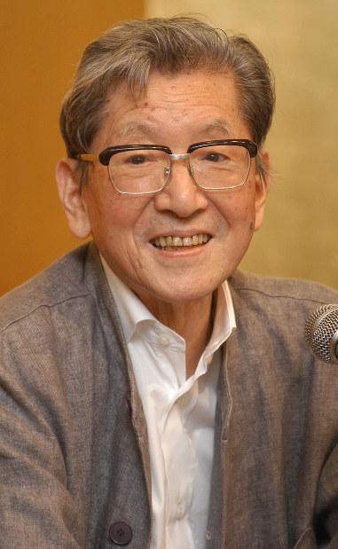 訃報:日高六郎さん 101歳=社会学者 市民運動リード - 毎日新聞