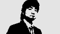 菅原琢さん
