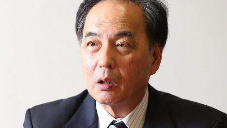 浅田均の「政治のリアル」