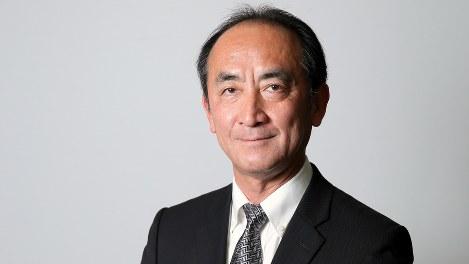 滝野隆浩・社会部編集委員=後藤由耶撮影