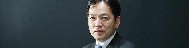 浅尾慶一郎