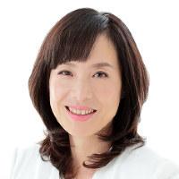 筆者登録戸田久実さんポーズP1r
