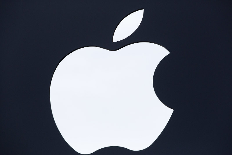 Apple closing iPhone security gap used by law enforcement ...