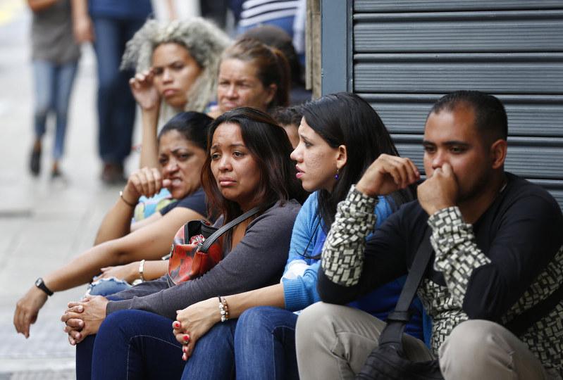 Image result for caracas venezuela nightclub dead