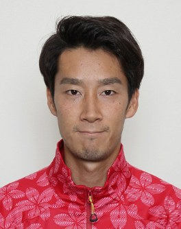 Yuichi Sugita (Mainichi)