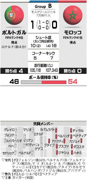 bc2a45bb2a5e DC5m Japan mix in japan Created at 2018-06-22 06:08