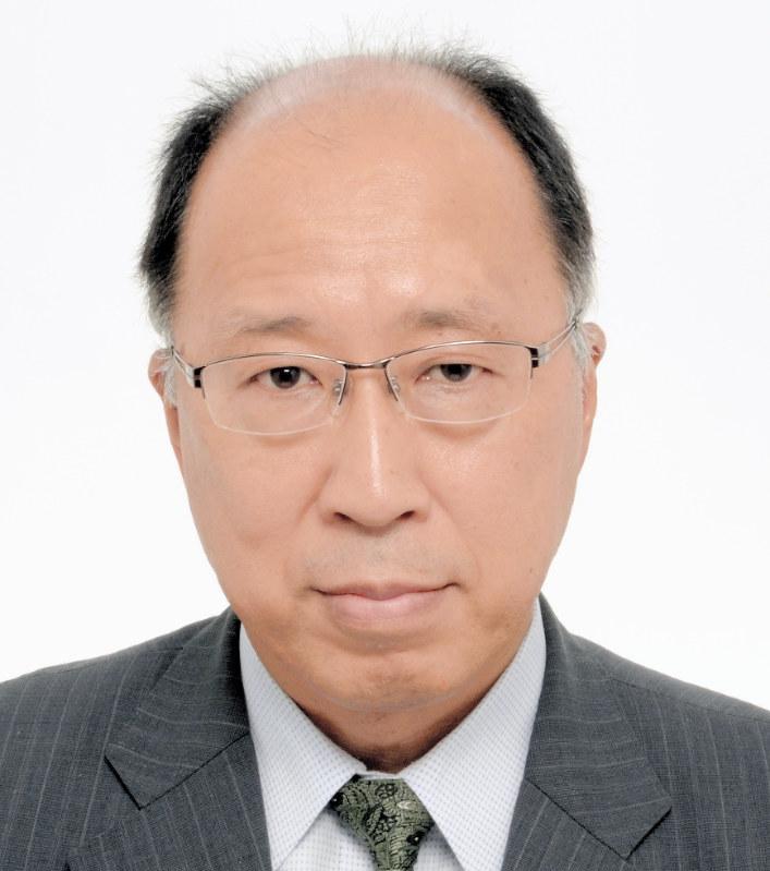 新長官に遠藤俊英監督局長が昇格へ 7月正式決定関連記事アクセスランキング編集部のオススメ記事