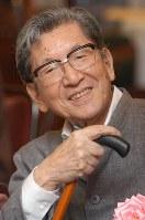 日高六郎さん 101歳=社会学者(6月7日死去)