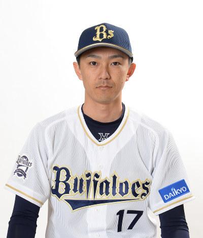 プロ野球:オリックス増井 全球...