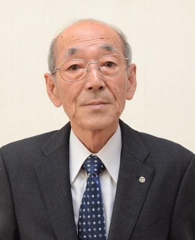 訃報:馬場有さん 69歳=福島県...