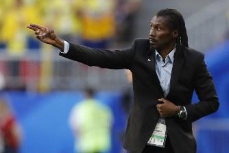 ロシアW杯:セネガル猛攻、わず...