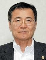 小川秀世・袴田事件弁護団事務局長
