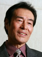 加藤剛さん80歳=俳優(6月18日死去)