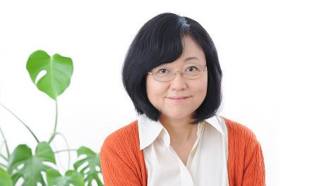 「移民導入」変化をチャンスにできるか 細野豪志さん寄稿に