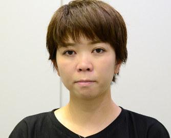 TBS系連続ドラマ:「この世界の...