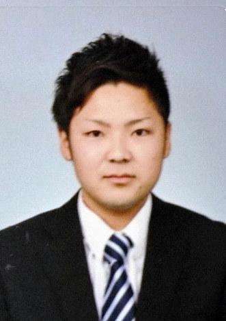 【はい、終わり】堺のあおり運転、被告に懲役16年 殺人罪を適用−大阪地裁 ★2 YouTube動画>4本 ->画像>16枚