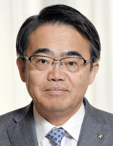 愛知県:国の空調交付金67校申請で認定ゼロ 知事明かす - 毎日新聞