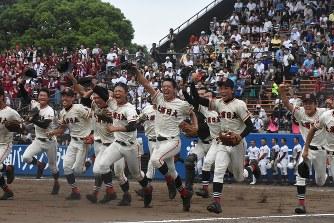 一般財団法人 茨城県高等学校野球連盟|選手権大会