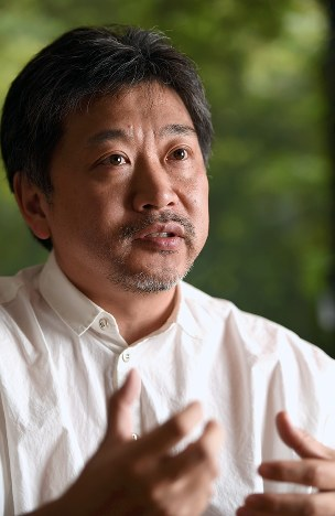 Anti-Japan' criticism hits film director, researchers who