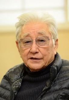 浅利慶太さん 85歳=演出家、劇団四季創立(7月13日死去)