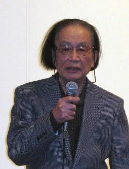 橋本忍さん 100歳=脚本家(7月19日死去)