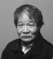 常田富士男さん 81歳=俳優(7月18日死去)