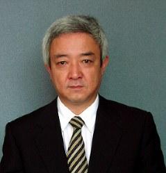 松本龍さん 67歳=元民主党衆院議員、元復興相(7月21日死去)