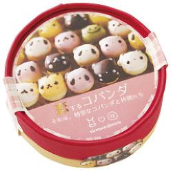 恋するコパンダ(950円)
