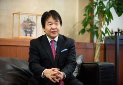 竹中平蔵(慶応義塾大学名誉教授)