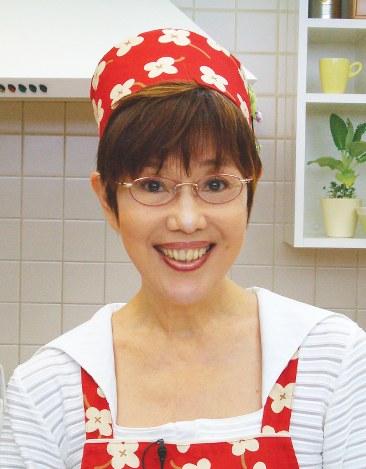 料理愛好家・平野レミさん 時代の最先端、わくわく関連記事アクセスランキング編集部のオススメ記事