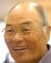 穴吹義雄さん 85歳=元プロ野球南海<現ソフトバンク>監督(7月31日死去)