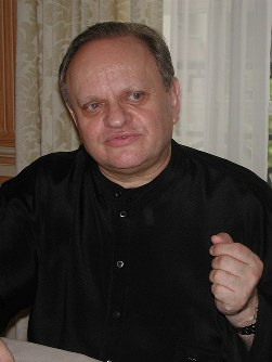 ジョエル・ロブションさん 73歳=フランス料理の世界的著名シェフ(8月6日死去)
