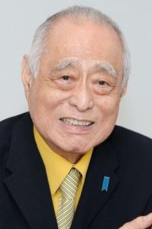 津川雅彦さん 78歳=俳優(8月4日死去)