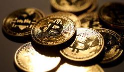 「活発な市場」があるビットコイン