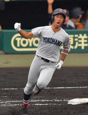 「横浜 愛産大三河」の画像検索結果