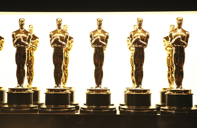 Oscars Creating 'Popular Film' Category In Academy Awards Reform