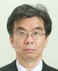Kazuaki Kawabata (Mainichi)