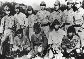 終わらない戦争 元「日本人」BC級戦犯アクセスランキング編集部のオススメ記事