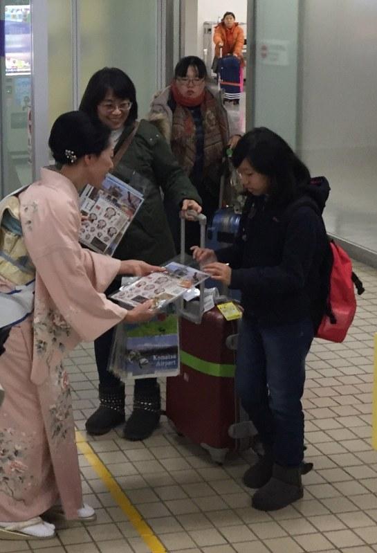 新潟と金沢、どっちが都会? Part47YouTube動画>8本 ->画像>150枚