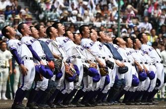 夏の高校野球:金足農快進撃 秋...