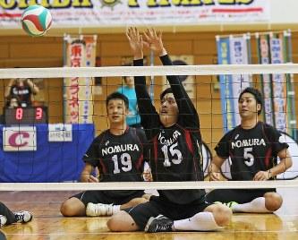 20年東京パラリンピック:開幕ま...