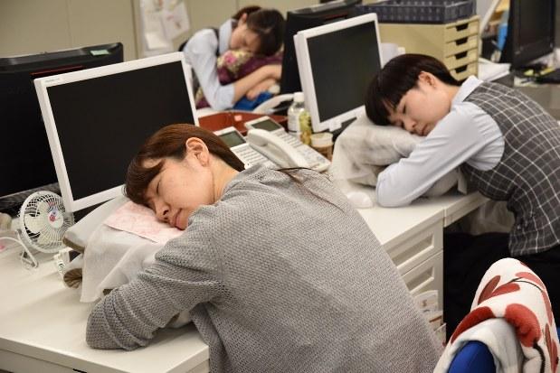 「昼寝」の画像検索結果