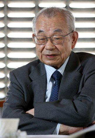 第1部 語る/1 素の日本、あらわ 30年を振り返る 3人の識者(その2止)アクセスランキング編集部のオススメ記事