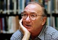 ニール・サイモンさん 91歳=米劇作家(8月26日死去)
