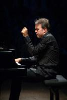アレクセイ・ヴォロディン(c) Christophe GREMIOT