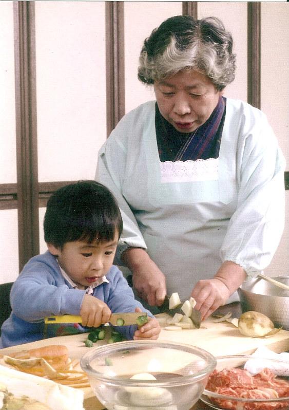 た きじま りゅう 【料理家・きじまりゅうたさんレシピ】満腹感ありの糖質オフプレート