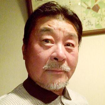野島孝一氏