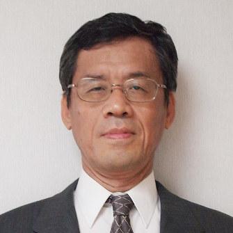 井堀利宏氏