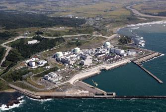 北海道震度7 泊原発 外部電源が一時喪失 毎日新聞